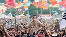 BBC to Launch 'The Glastonbury Experience' to Mark 50th Anniversary of Iconic Festival