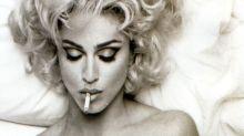 """Madonna estalla contra aquellos que preparan un biopic sobre su vida: """"¡Es un payaso!"""""""