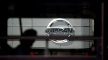 Nissan's South Korean unit planning voluntary redundancies: source