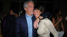 From royal jet-setter to disgraced socialite: the making of Ghislaine Maxwell