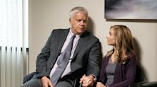 Alan Ball's Drama 'Here and Now' Canceled By HBO After One Season
