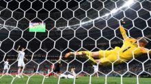 Fatigue Dalic's main concern for England clash