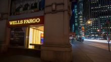 Wells Fargo Dismisses Bankers in Struggling Muni-Bond Division
