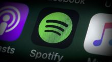 Spotify and Universal sign new licensing deal, will partner on development of marketing tools
