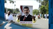 War & Conflict Breaking News: Egypt: Head of Muslim Brotherhood and Deputy Chief Arrested