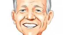 Here's What Hedge Funds Think About M.D.C. Holdings, Inc. (MDC)