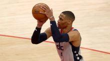 湖人再補巨星 傳Westbrook將入隊