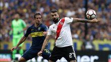 Los papelones del año: desaciertos de la Conmebol y la final de la Libertadores