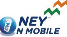 MoneyOnMobile November 2017 Monthly Net Revenue Triples November 2016