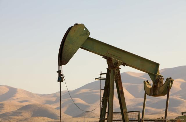 Study: we can ditch fossil fuels in 10 years, if we want to
