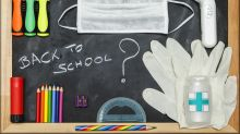Scuola, le date del rientro in classe Regione per Regione
