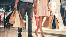 October Retail Sales Show Subdued Strength: ETFs in Focus