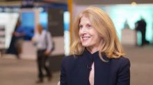 Strandberg: Corporate Governance Has Improved Over My Career