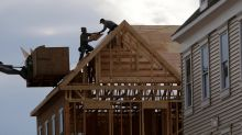 Optimism among builders slides for fourth consecutive month