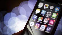 iPhone, Mac e non solo: è ora di aggiornare