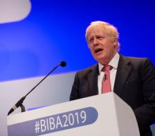 Boris Johnson clear favorite among UK Conservative members to succeed PM May: poll