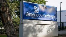 AmerisourceBergen Stock Tumbles As Walgreens Takeover Talks End