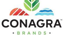 Conagra Brands Celebrates 100 Year Anniversary in Food