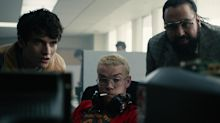 Netflix hit with 'Choose Your Own Adventure' lawsuit over 'Bandersnatch'