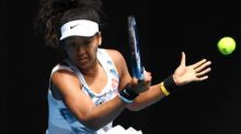 Naomi Osaka confirms she will play Western and Southern Open semi-final match on Friday after protest
