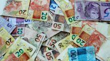Black Friday 2018: como a carga tributária brasileira impacta os descontos