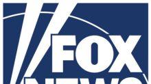 FOX News Digital Network Delivers Highest-rated Quarter Ever in Key Performance Metrics Including Total Multiplatform Views and Total Multiplatform Minutes