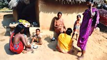 #AwesomePeople: This man left a lucrative job to help 17000 tribal women become independent