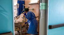 Coronavirus en la Argentina: por qué informaron más de 60 mil recuperados en un día