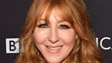 Makeup Artist Charlotte Tilbury Just Received a Huge Honor From the Queen