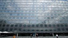 Paris: un écran géant à l'Institut du Monde Arabe pour la finale de la CAN