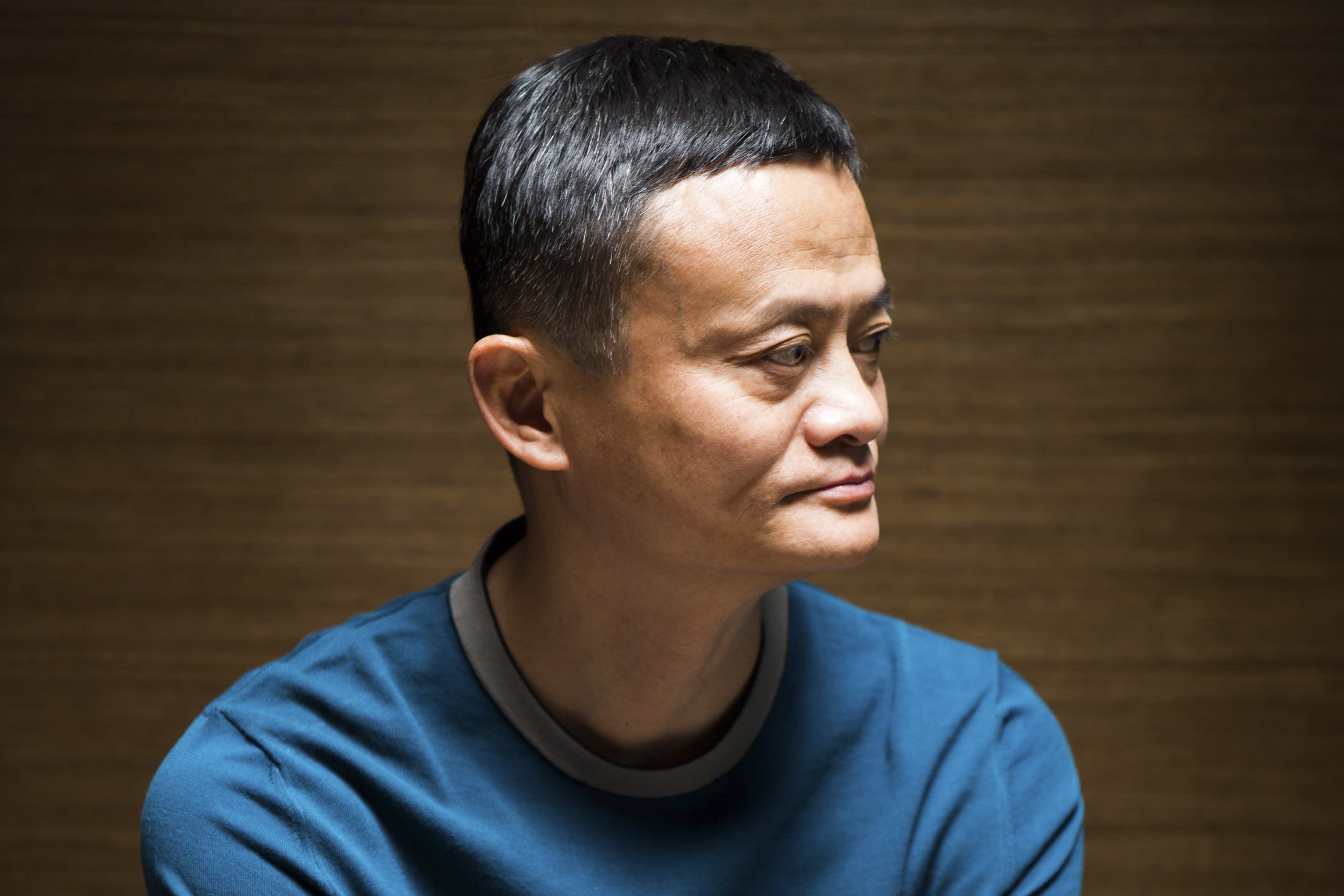 alibaba: competing in china & beyond essay China and africa: an emerging of china's interest in african's rich natural resource has started to reach beyond narrow infrastructure-.