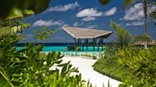 The Residence Maldives hotel review: The ultimate luxury getaway