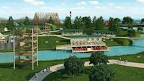 New theme park planned for Montgomery County