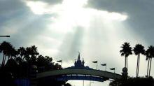 佛州病例大增 迪士尼世界仍將於11日重新開放