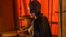 "Tragischer Unfall am Serien-Set: ""Batwoman""-Produktionsassistentin gelähmt"