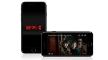 Netflix Stock Is All About The Innovator's Dilemma
