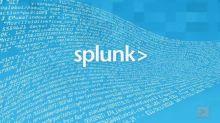 Splunk Crushes Estimates, Raises Guidance