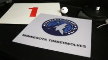 Rumor: Minnesota open to trade for No. 1 pick, will test market