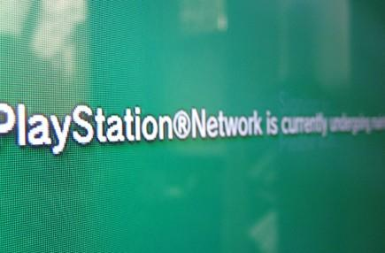 PSN Breach: What it means for you, and for Sony