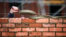 Homebuilder Persimmon Plc Profit Tops 1 Billion Pounds After Help-to-Buy Boost