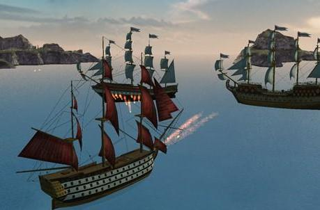 Bounty Bay Online prepping Raging Seas expansion