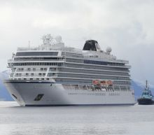 The Latest: All Viking Sky passengers, crew safe; ship docks