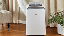 Beat the heat! This Arctic King portable air conditioner over $100 off, today only