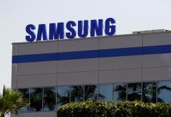 Rumors claim Samsung will make OLED TVs with LG panels next year