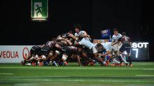 Rugby - Top 14 - Toulouse - Cyril Baille (Toulouse), après la victoire au Racing 92: «Ne pas s'emballer»