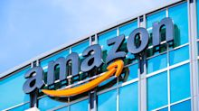 Amazon Stock: Upside and Downside until Q3 Earnings