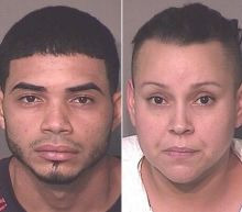 3 Arrested After The Wrong Woman Was Killed In Murder-For-Hire Plot