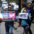 Uber and Lyft face new lawsuit from CA Labor Commissioner