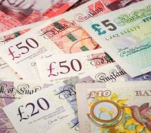GBP/USD Price Forecast – British pound continues to show strength