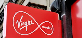 Virgin Media tells 800,000 customers to change passwords after hacking warning - is your internet at risk?